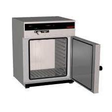 alat laboratorium oven memmert unb 400