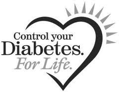 Penyakit Diabetes Mellitus