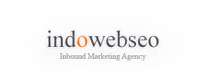 promosi website bisnis