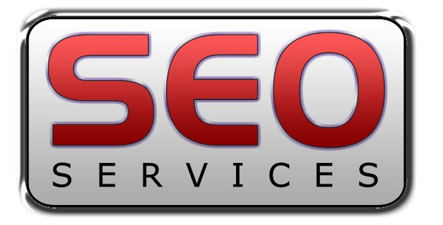 Private SEO Express