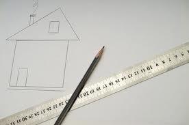 Jasa Interior Desain Renovasi Rumah Sederhana