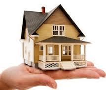 Syarat dan Prosedur Membeli Rumah