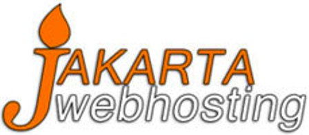web hosting indonesia web hosting murah