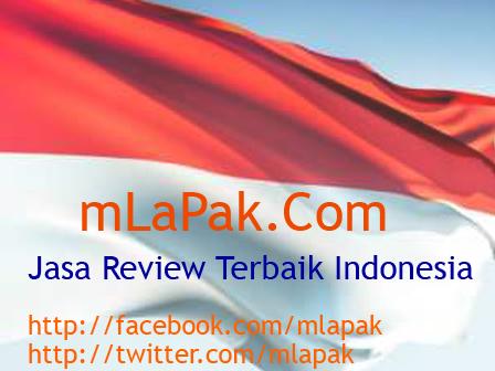 Jasa Artikel Review Website Bisnis
