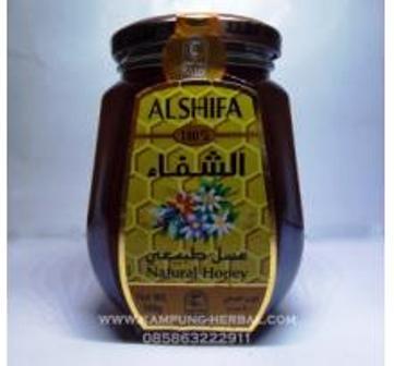 jual herbal murah online