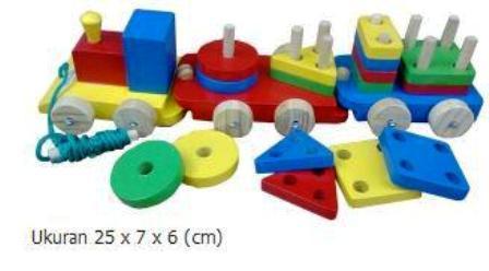 toko mainan anak online