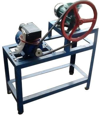 mesin giling kedelai