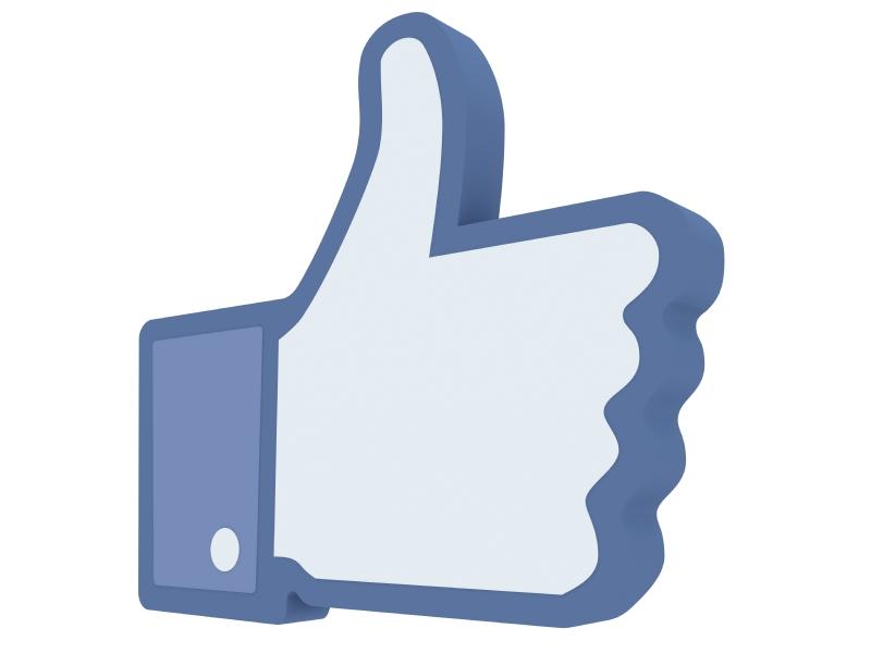 jasa promosi fan page