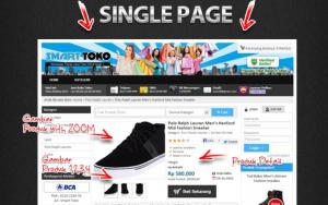 theme toko online smarttoko