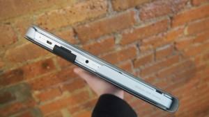Harga Ultrabook Murah Acer Aspire P3