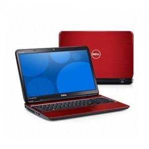harga laptop 3 jutaan Dell Inspiron N3420 B820