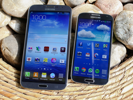 daftar harga handphone samsung galaxy