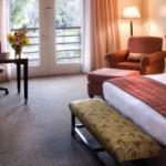 hotel di bandung bintang 5