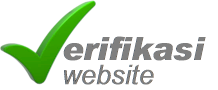 jasa verifikasi website