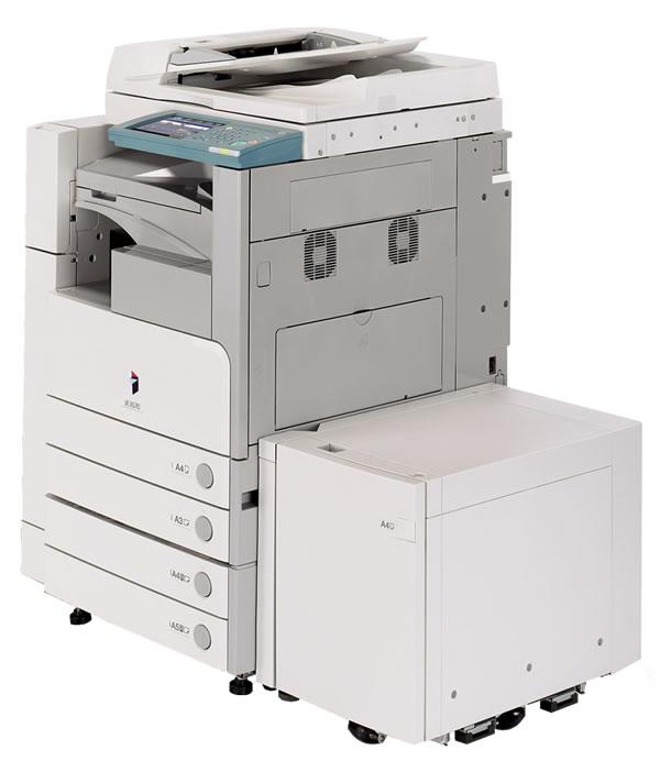 harga sewa mesin fotocopy
