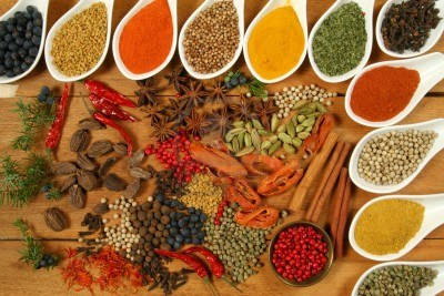 Pusat Informasi Obat Herbal Indonesia