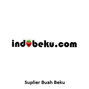 supplier buah beku indobeku