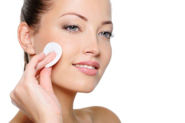 Sabun Muka Yang Bagus Untuk Kulit Berjerawat