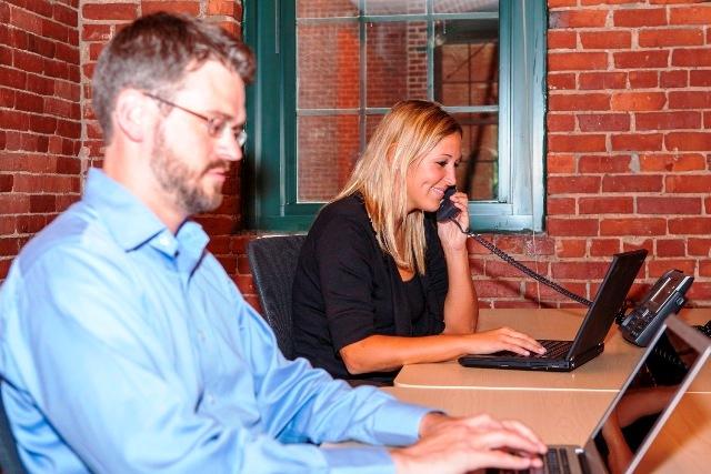 Tips Cari Lowongan Kerja Freelance Online