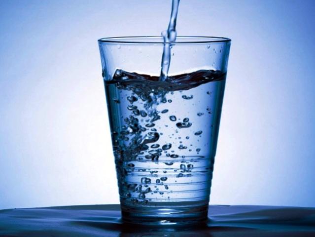 jual air bersih jakarta pusat