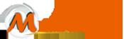 jasa review produk mlapak logo