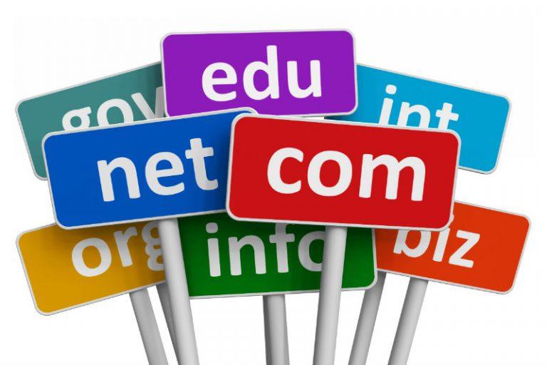 manfaat aged domain bagi seo