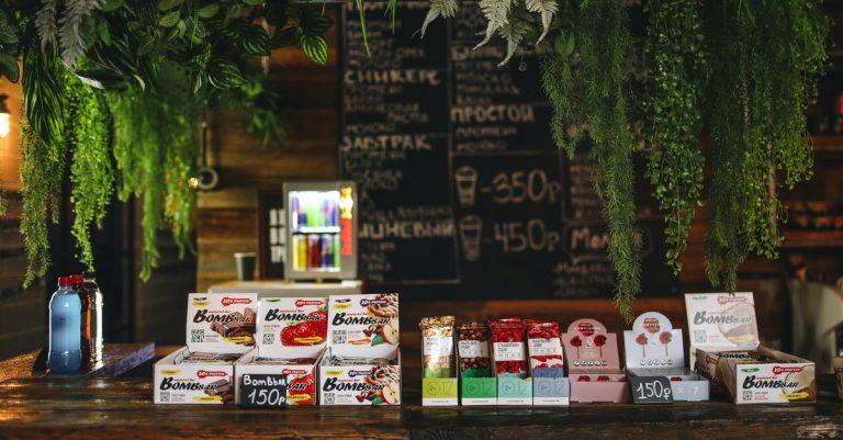 toko gorden Di Bekasi harga murah